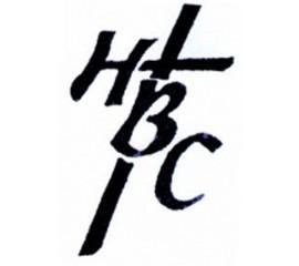 Heathervale Baptist Church logo
