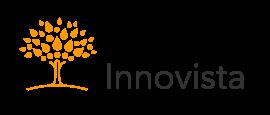 Innovista logo