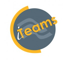 iTeams UK, Worldwide Overseas Mission