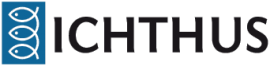 Ichthus logo