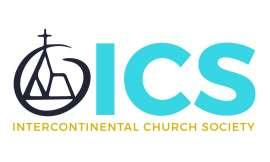 Intercontinental Church Society