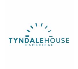 Tyndale House Logo