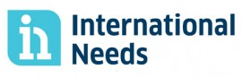 International Needs
