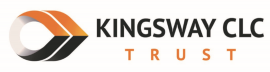 Kingsway CLC Trust logo