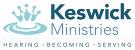 Keswick Ministries