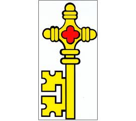THE KEY CHRISTIAN OUTREACH CENTRE