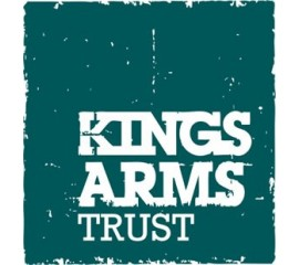 King's Arms Trust