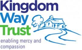 Kingdom Way Trust