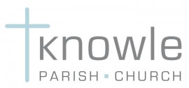 Knowle Parish Church logo