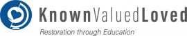 KnownValuedLoved