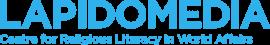 Lapido Media logo