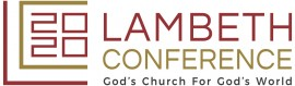 Lambeth Conference 2020