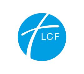 Luton Christian Fellowship - A Place to Belong