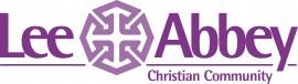 Lee Abbey logo