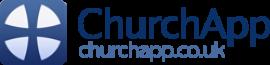 ChurchApp church management system