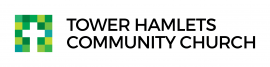Tower Hamlets Community Church logo