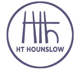 HT Hounslow