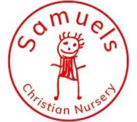 Samuels Christian Nursery