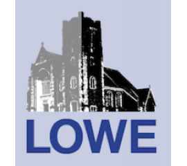 Lowe Memorial Presbyterian Church