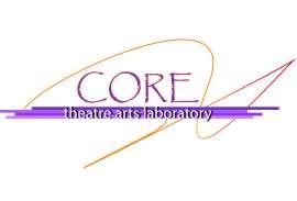 CORE theatre arts lab