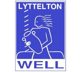 The Lyttelton Well