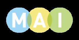 Medic Assist International logo