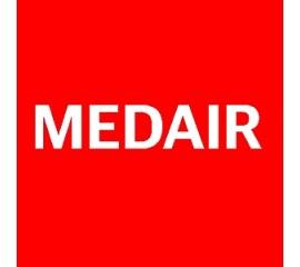 Medair