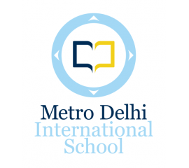 Metro Delhi International School