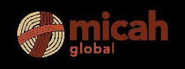Micah Global