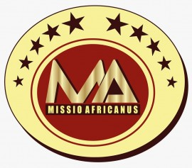 Missio Africanus