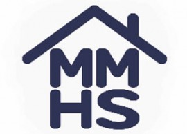 MMHS logo