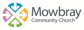 Mowbray Community Church logo