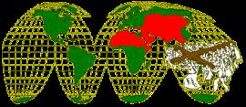 Missionary Training Service logo