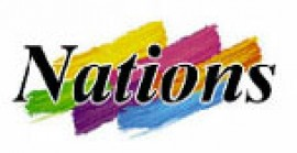 Nations logo