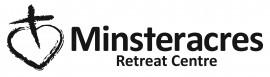 Minsteracres Retreat Centre