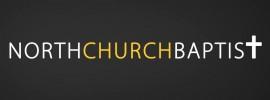 Northchurch Baptist Church Logo