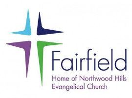 Northwood Hill Evangelical Church logo
