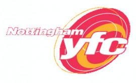 Nottingham YFC