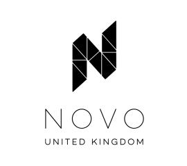Novo UK