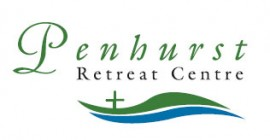 Penhurst Retreat Centre logo
