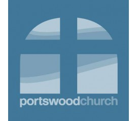 Portswood Church logo