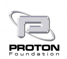 Proton Foundation - transforming communities