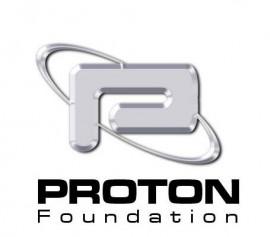 Proton Foundation - transforming communities