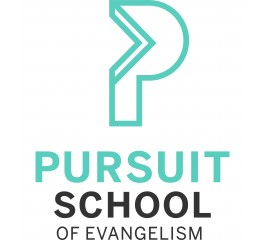 Pursuit School