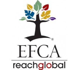 ReachGlobal logo