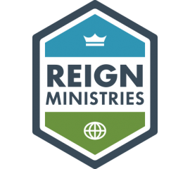 Reign Ministries