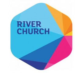 River Church Maidenhead logo