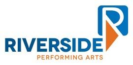 Riverside Performing Arts logo