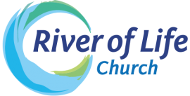 River of Life Church, Felixstowe