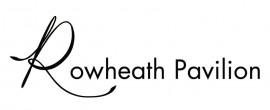 Rowheath logo
